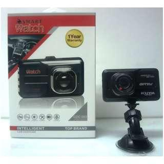Car Dash Cam Recorder For Sale As Low Price!!