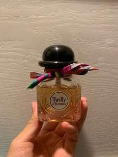 Hermès Perfume 50ml