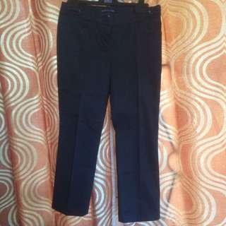 Marks & Spencer Trousers