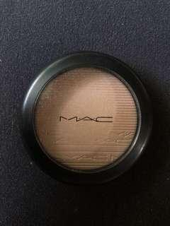 Mac Double Gleam Highlight