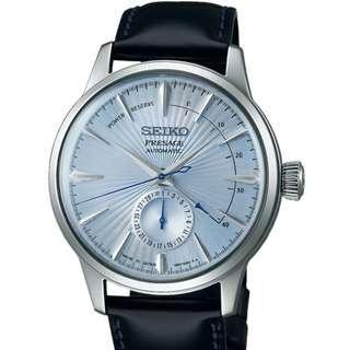**新款正貨** 日本進口 Seiko SARY081 Presage系列 50米防水自動機械式手錶  MADE IN JAPAN  #watch  #精工