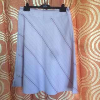Jill by Rustan's Flare Skirt