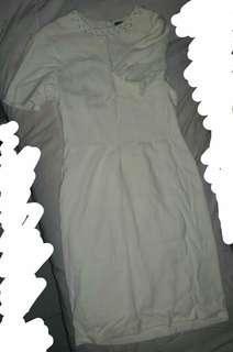 Preloved Civil Dress
