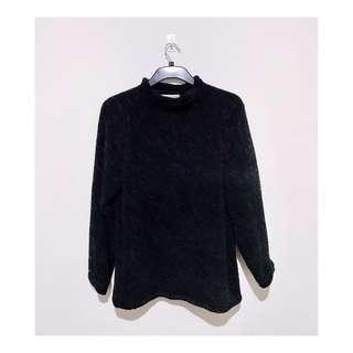 Black Knits for 200 only!