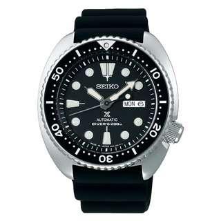**新款正貨** 日本進口 Seiko SBDY015 Prospex系列 精工200米 專業潛水自動機械手錶 MADE IN JAPAN #watch  #精工