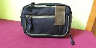 Hummer Waist Bag