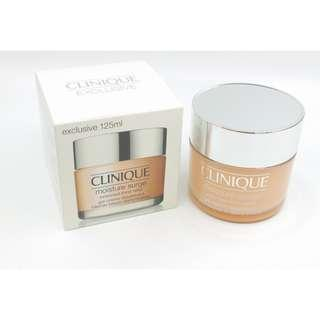 CLINIQUE - Moisture Surge CC Cream 特效水嫩補濕CC霜 [100% New]