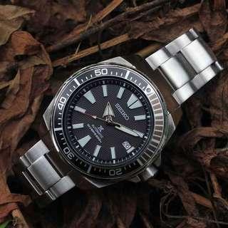 **新款正貨** 日本進口 Seiko SBDY009 Prospex系列 專業潛水200米 機械自動手錶 MADE IN JAPAN #watch  #精工