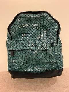 Authentic BaoBao backpack