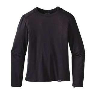 Patagonia kids baselayer XS