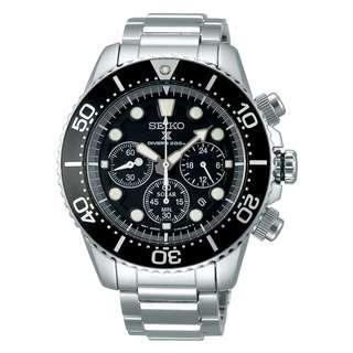 **新款正貨** 日本進口 Seiko SBDL047 Prospex系列 專業潛水200米 機械自動手錶 MADE IN JAPAN  #watch  #精工