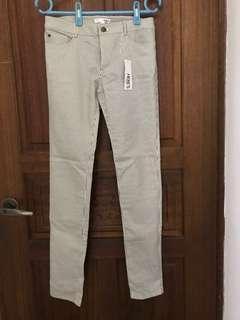 HERE'S牛仔褲