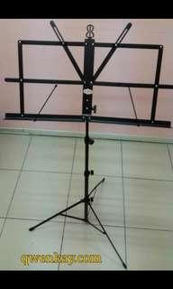 Music Stand MS1