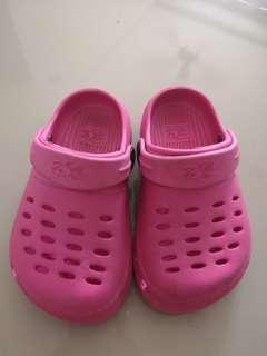 Primark sandal