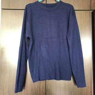 Korean sweaters (2 colors)