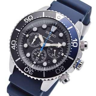 **新款正貨** 日本進口 Seiko SBDL049 Prospex系列 專業潛水200米 機械自動手錶 MADE IN JAPAN  #watch  #精工