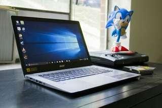 Laptop Bisa Cicilan Proses Cepat 3 Menit!!