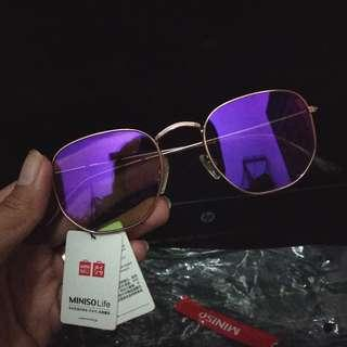 Miniso Sunglasses