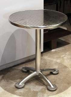Paris Table made in Spain