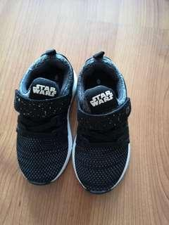 Star Wars Next Shoes