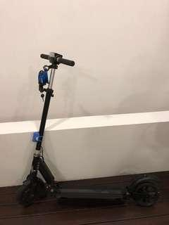 E scooter for sale