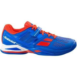 Babolat Propulse ACM Shoes