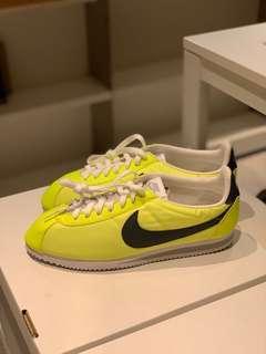 Nike Classic Cortez Nylon US10.5