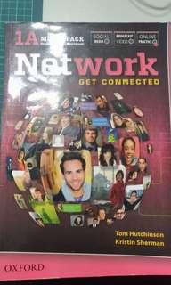 🚚 Network 1A