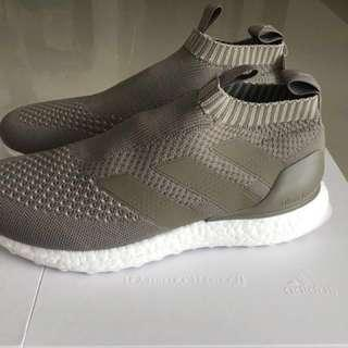 fa5a2455266 Adidas Ace 16+ Purecontrol Ultra Boost US8