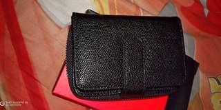 Rivera wallet