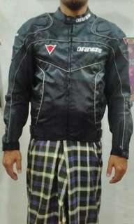 Dainese Alpinestar Riding Jacket