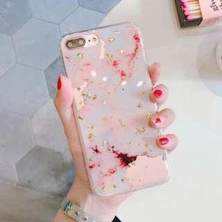 iPhone 7+ 8+ casing