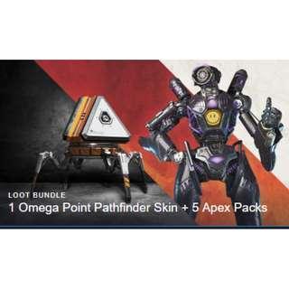 apex prime | Toys & Games | Carousell Singapore