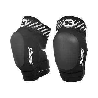 Smith elite knee pad