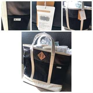 🚚 「新春特賣」 Porter包 正品 專櫃購入 全新 男女可用 有背帶 超值