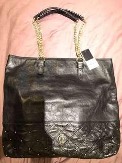 Juicy Couture Large Travelling Tote