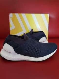 Original Adidas Ultra Boost Laceless