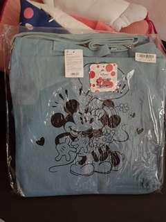 Mickey denim bag