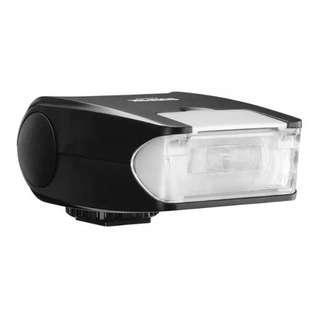📸Sunpak R2000 Ultra Compact Portable Shoe Mount Flash for CANON