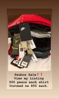 Sale Sale Sale❗️ 💯 Original from US