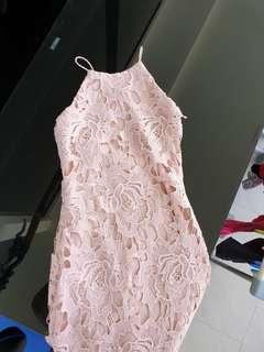 Female dress/tops