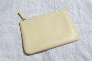 Pouch (Unbranded)