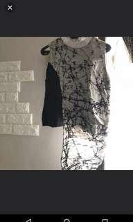 Batik unique
