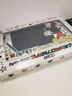 Mickey Mouse 米奇老鼠 LCD 電子板