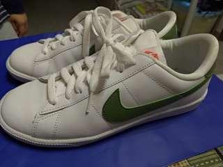 Nike女裝鞋