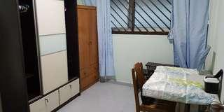 Room rental @ Blk 749 Jurong West