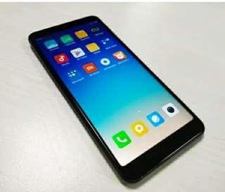 Redmi 5// 32GB Xiaomi Global version