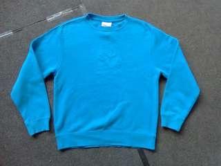 Nike Sweatshirt