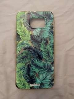 Samsung S6 phone case