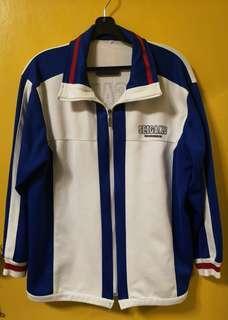 Prince of tennis seigaku jacket